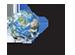 Discovery Channel - Познавательные - тв каналы