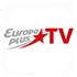 онлайн канал Европа плюс