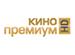 Дом Кино Премиум HD - Кино - тв каналы