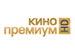 Дом Кино Премиум HD онлайн