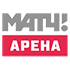 МАТЧ Арена - Спорт - тв каналы