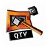 онлайн канал QTV