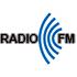 онлайн канал Радио ФМ