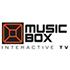онлайн канал Music Box