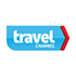 онлайн канал Travel Channel