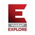 Viasat Explore - Позновательные тв каналы