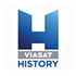 Viasat History - Позновательные тв каналы