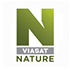 Viasat Nature - Позновательные тв каналы