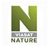 Viasat Nature онлайн