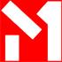 онлайн телеканал М1