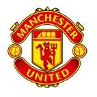 Ман Юнайтед онлайн