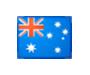 Австралия онлайн