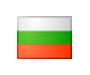 Болгария онлайн