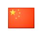 Китай онлайн