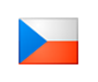 Чехия онлайн