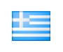 Греция онлайн