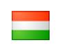 Венгрия онлайн
