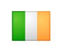 Ирландия онлайн