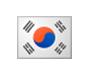 Республика Корея онлайн