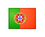 Португалия онлайн