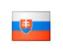 Словакия онлайн