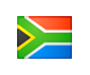 Южная Африка онлайн