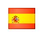 Испания онлайн