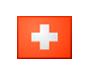 Швейцария онлайн