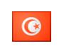 Тунис онлайн
