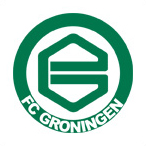 Гронинген онлайн