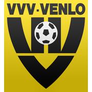 ВВВ-Венло онлайн
