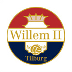 Виллем II онлайн