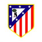 Атлетико Мадрид онлайн