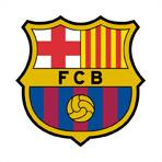 Барселона онлайн