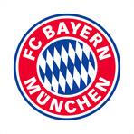 Бавария онлайн
