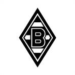 Боруссия М онлайн
