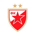 Црвена Звезда онлайн