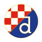 Динамо Загреб онлайн