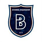 Истанбул ББ онлайн