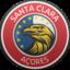 Санта Клара онлайн
