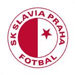 Славия Прага онлайн