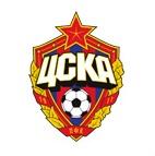 ЦСКА Москва онлайн