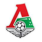 Локомотив Москва онлайн