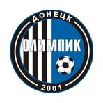 Олимпик Донецк онлайн
